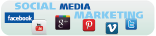 Social-Media-Marketing-Logo