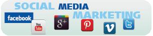 Social-Media-Marketing-Logo