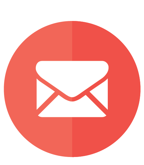 Email marketing-01