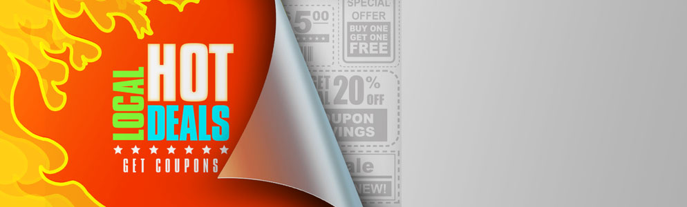 Mobile Coupons Made Easy For Small Business