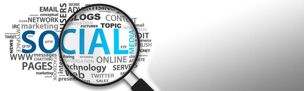New Online Marketing Program